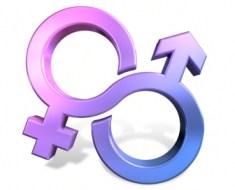 gender-symbols-entwined