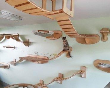 muebles-gatos-221