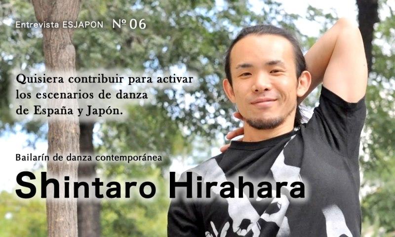 oct2014_hirahara_es4