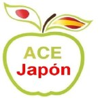 nov2014_ACE_logo