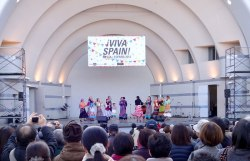 nov2014_FiestadeEspana_7