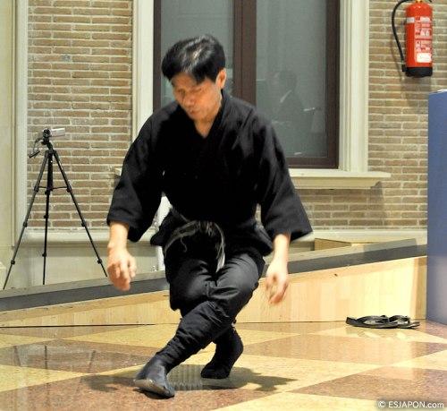 Dic2014_shinobi_8