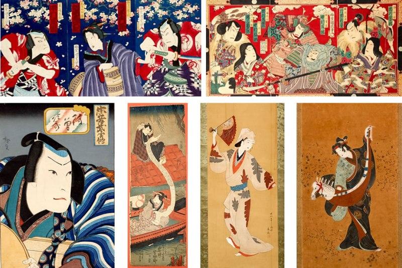 nov2014_noukabuki_kabuki