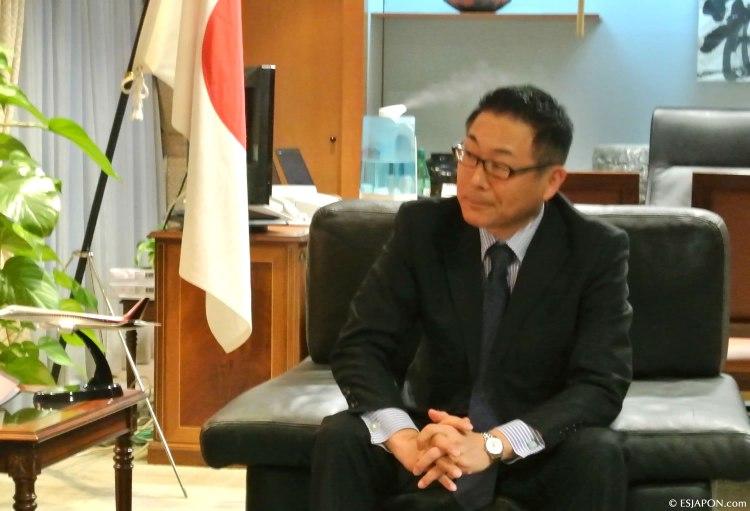 Enero2015_Entrevista_Koshikawa_2