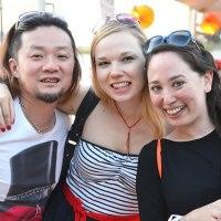 <!--:es-->Galería fotográfica de la Fiesta de bailes japoneses Bon-Odori de Madrid<!--:--><!--:ja-->フォトギャラリー:スペインの夏を飾るマドリード盆踊り大会<!--:-->