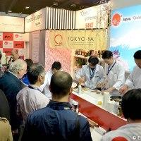 <!--:es-->Sabores japoneses atraen a Europa<!--:--><!--:ja-->欧州最先端のシェフが日本食材に注目<!--:-->