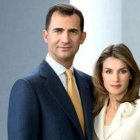 <!--:es-->El Rey y la Reina de España visitarán Japón<!--:--><!--:ja-->フェリペ6世スペイン国王王妃両陛下が4月に訪日<!--:-->