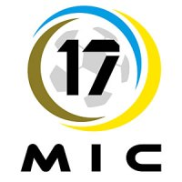 mar2017_mic2017_logo