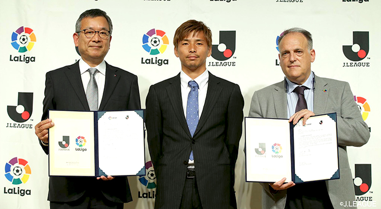 jun2017_jleague-laliga_top
