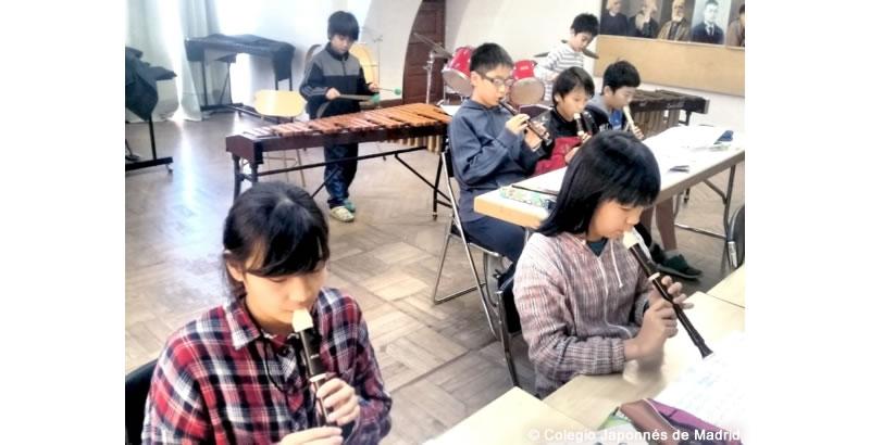 ene2018_colegio-japones-de-madrid_3