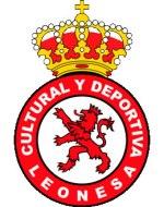 ene2018_cultural-leonesa_logo