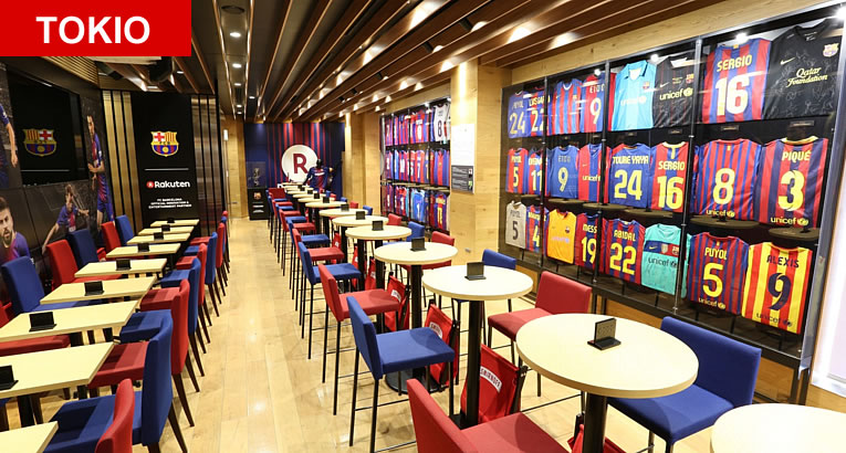 ene2018_rakuten-cafe_fcbarcelona_main