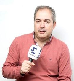 feb2018_conferencia_sumo_eduardo
