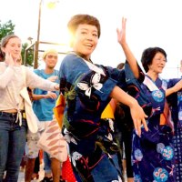 <!--:es-->Galería fotográfica: ¡Baila, baila!  24ª Fiesta de bailes japoneses Bon-Odori en Madrid<!--:--><!--:ja-->フォトギャラリー:バイラ!バイラ!みんな一緒に踊れ!踊れ!第24回マドリード盆踊り大会<!--:-->