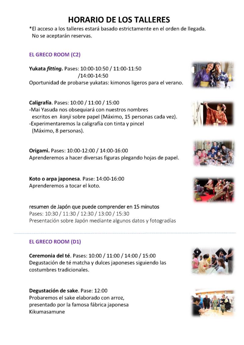 oct2018_dia-de-japon-en-toledo_horario-talleres