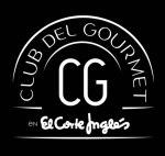 oct2018_gourmet_mes-de-sake_club-del-gourmet