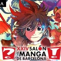 <!--:es-->【Finalizado】[Barcelona] XXIV Salón del Manga de Barcelona<!--:--><!--:ja-->【終了】[バルセロナ] 第24回 サロン・デル・マンガ・デ・バルセロナ<!--:-->