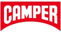 nov2018_camper_logo