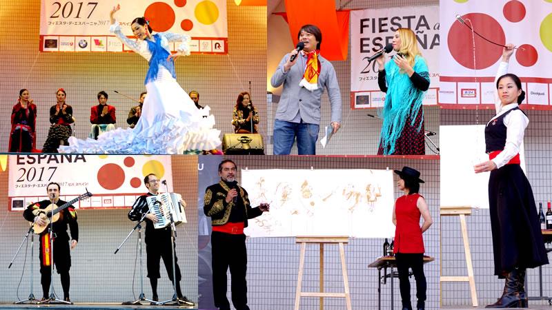 nov2018_fiesta-de-espana-2018_03