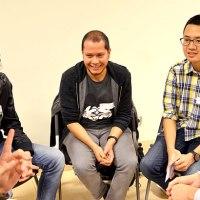 <!--:es--> [Madrid] ¡Vamos a Nihonguear! ¡Vamos a hablar en japonés! 27ª edición de las sesiones de conversación<!--:--><!--:ja--> [マドリード] 第27回日本語会話クラブ『日本語で話そう! ¡Vamos a Nihonguear! 』<!--:-->