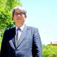 <!--:es-->Entrevista al Sr. Masashi Mizukami, Excmo. Embajador del Japón en España<!--:--><!--:ja-->在スペイン日本国特命全権大使 水上正史<!--:-->