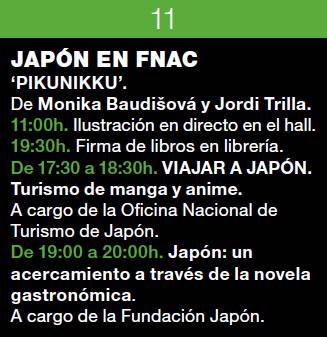 nar2019_semana-de-japon_fnac_11