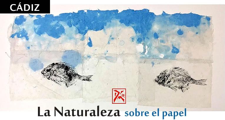 ago2019_expo-gyotaku_la-naturaleza