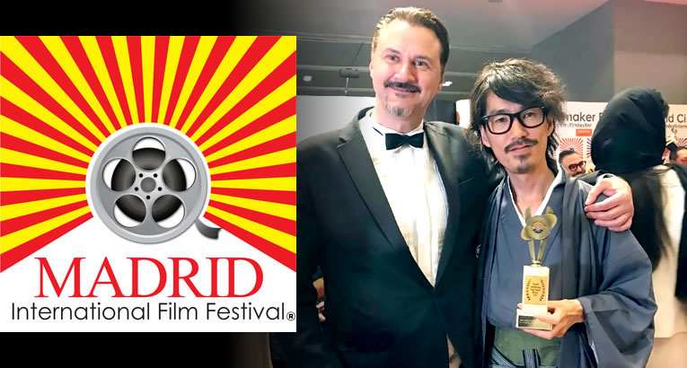 ago2019_madrid-international-film-fes_top