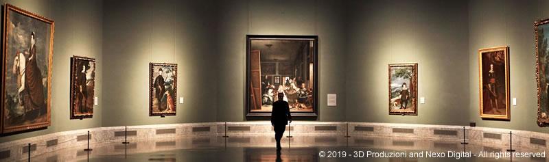 mar2020_museo-del-prado_cine-1