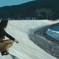 "<!--:es-->【Finalizado】[Online] ""RISING FROM THE TSUNAMI"" en DocsBarcelona 2020<!--:--><!--:ja-->【終了】[オンライン] バルセロナ国際ドキュメンタリー映画祭『DocsBarcelona』がオンラインにて開催<!--:-->"