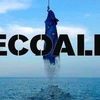 <!--:es-->ECOALF expande en Japón<!--:--><!--:ja-->スペイン発サステナブルファッションブランド「ECOALF」日本3店舗目をオープン<!--:-->