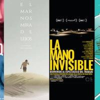 "<!--:es--> [Online] ""Contemporáneos"", el Instituto Cervantes Tokio ofrece películas online<!--:--><!--:ja--> [オンライン] セルバンテス東京『スペインコンテンポラリー映画』上映<!--:-->"