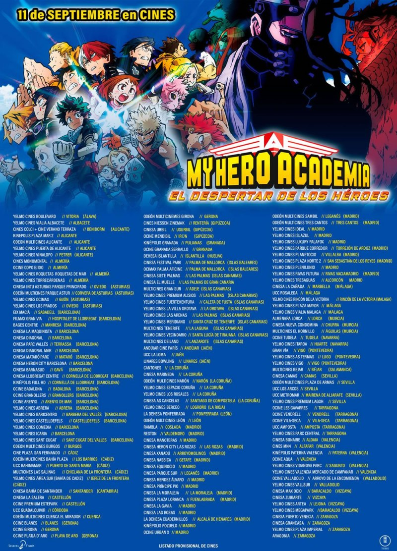 sep2020_myheroacademia_cartel