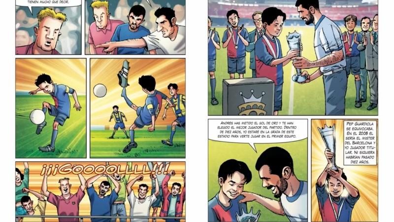 jul2021_expo-los-deportes-en-el-comic-espanol_04
