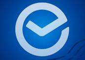 Reseña Evomail para Android
