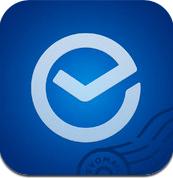 Evomail-logo