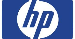 HP a intentarlo de nuevo en el mundo móvil pero ahora con Windows 10