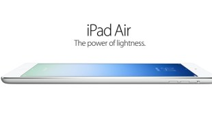 Case del iPad Air 3 revela nuevas cosas de la próxima Tablet de Apple