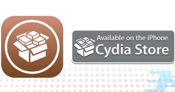 Cydia-HEADER