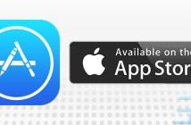 iOS-App-Store-HEADER