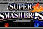 Un éxito Super Smash Bros. para 3DS