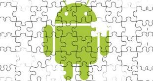 Google lanza boletín de seguridad de Android para Febrero 2016