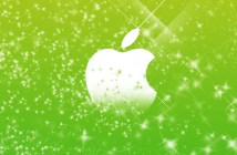Apple HEader v5