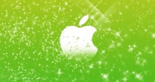 Apple pierde nuevo caso de patentes en su contra