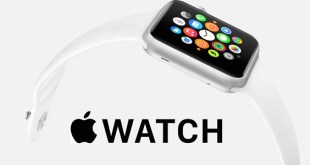 "Apple forzado a remover todo lo que diga ""pantalla resistente"" en Apple Watch"