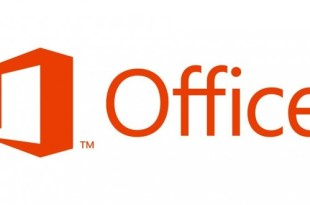 Office2013 HEADER