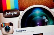 Actualización de Instagram permite arreglar errores