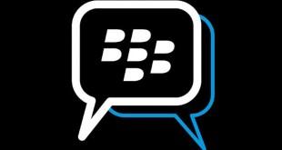 BBM-Logo HEADER
