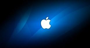 Apple adquiere a empresa de seguridad que tiró al medio hueco de MAC OS X