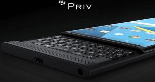 BlackBerry nos explica por qué encontrar un root eficiente al Priv no ha sido facil